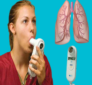 Search ResulPulmonary Function Test (PFT)